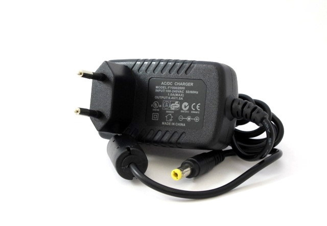 2s-charger