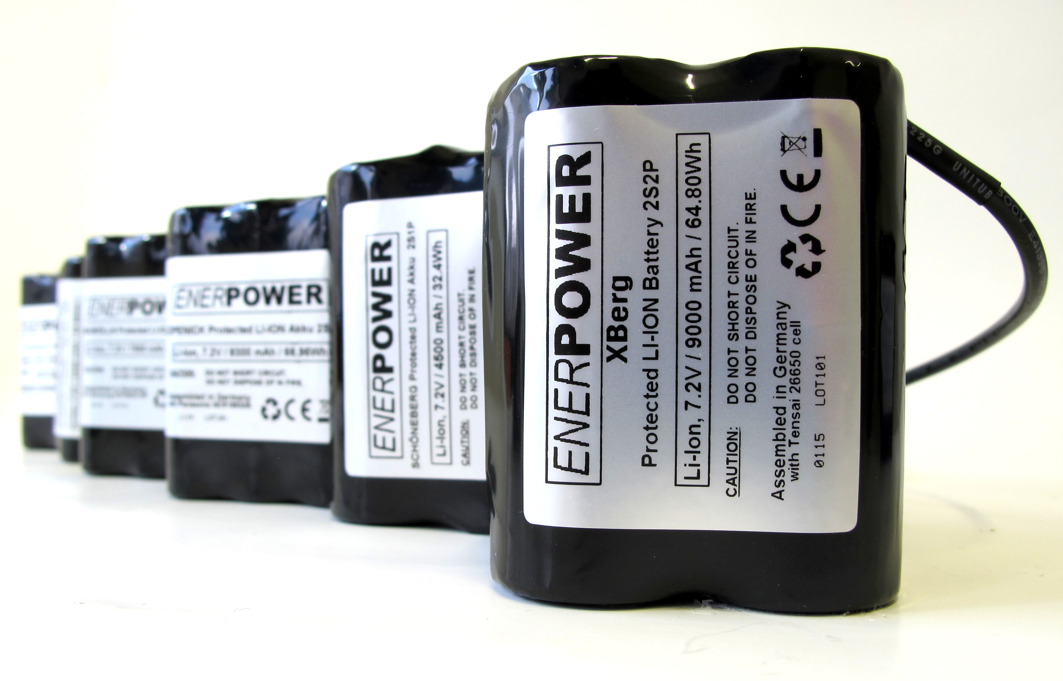 Enerpower_2S_General_06