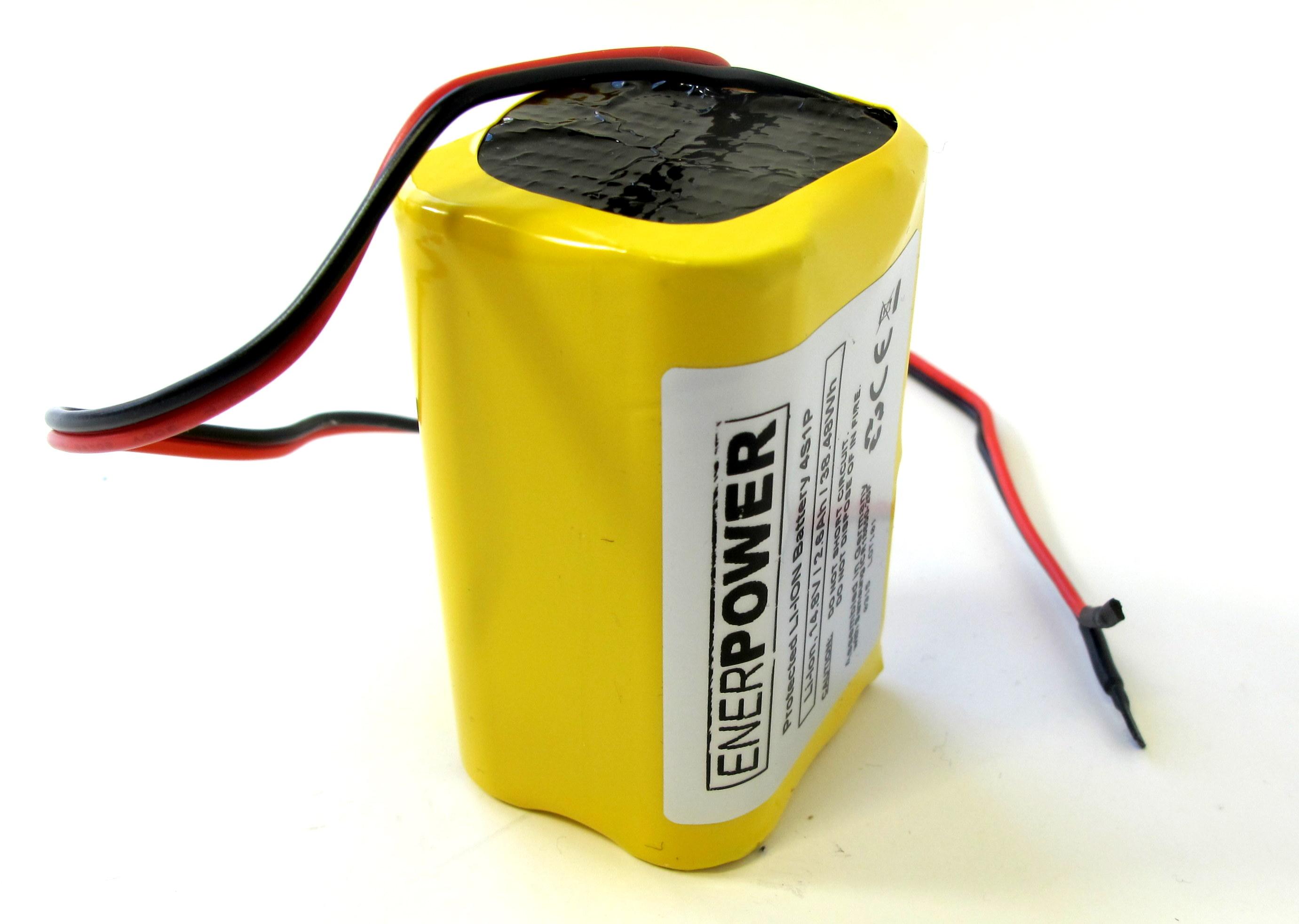Enerpower_4S1P_Open_end_ALLGEMEIN_02