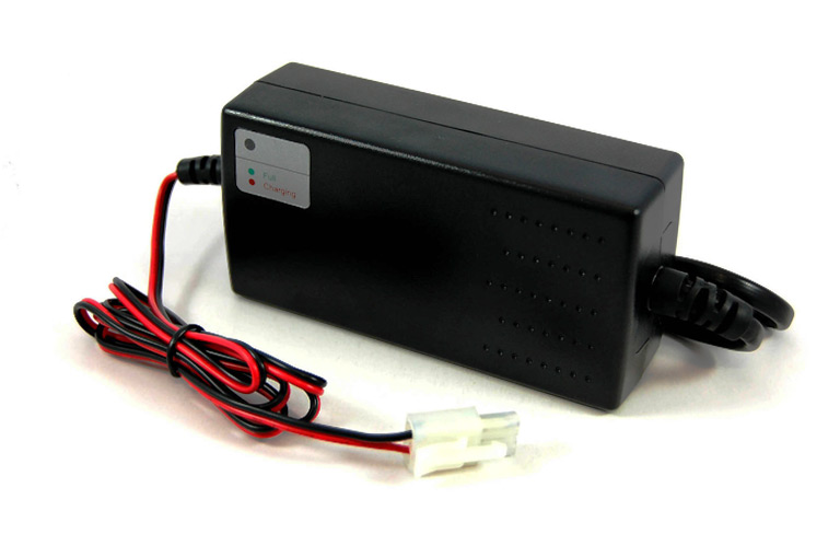 1S-3S_Charger_Large