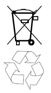 Mlltonne_Recycling
