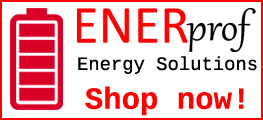 ENERprof - Energy Solutions