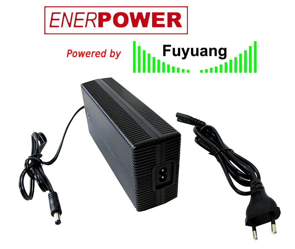 FUY-EP-48V