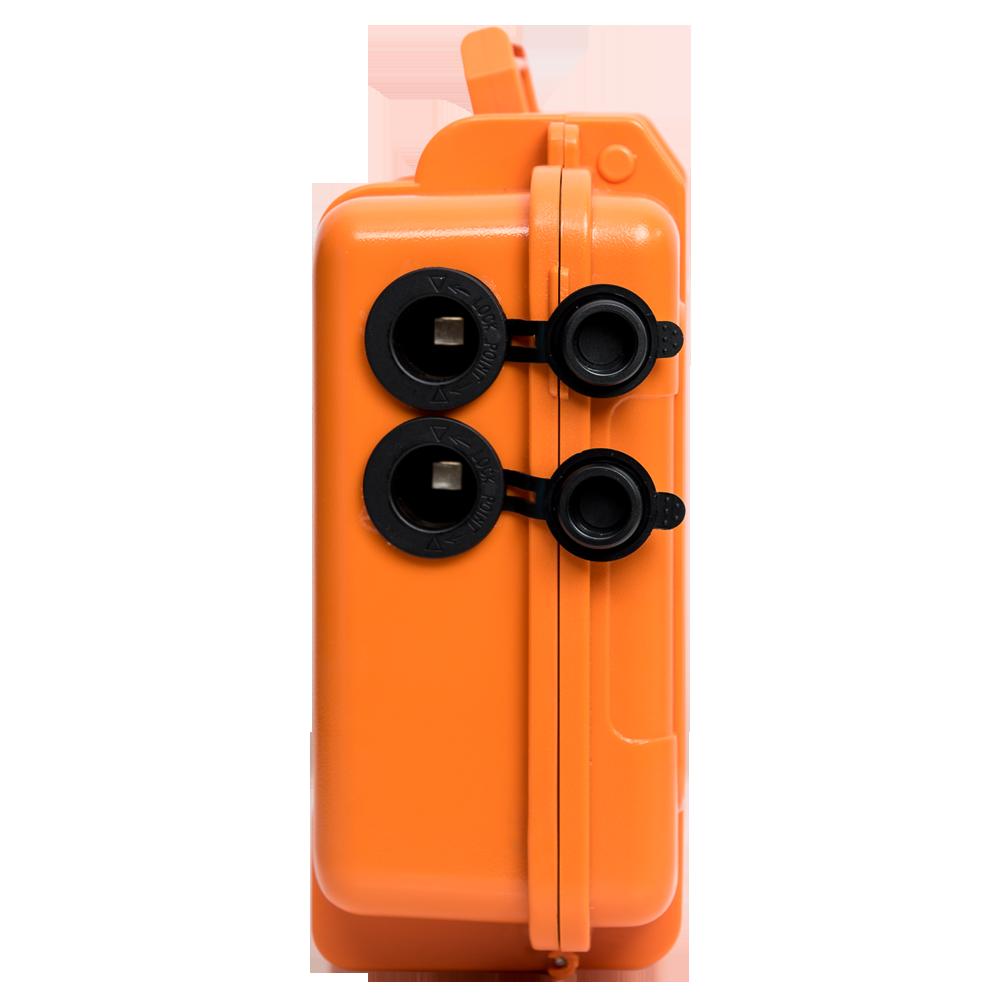 EC-500-2