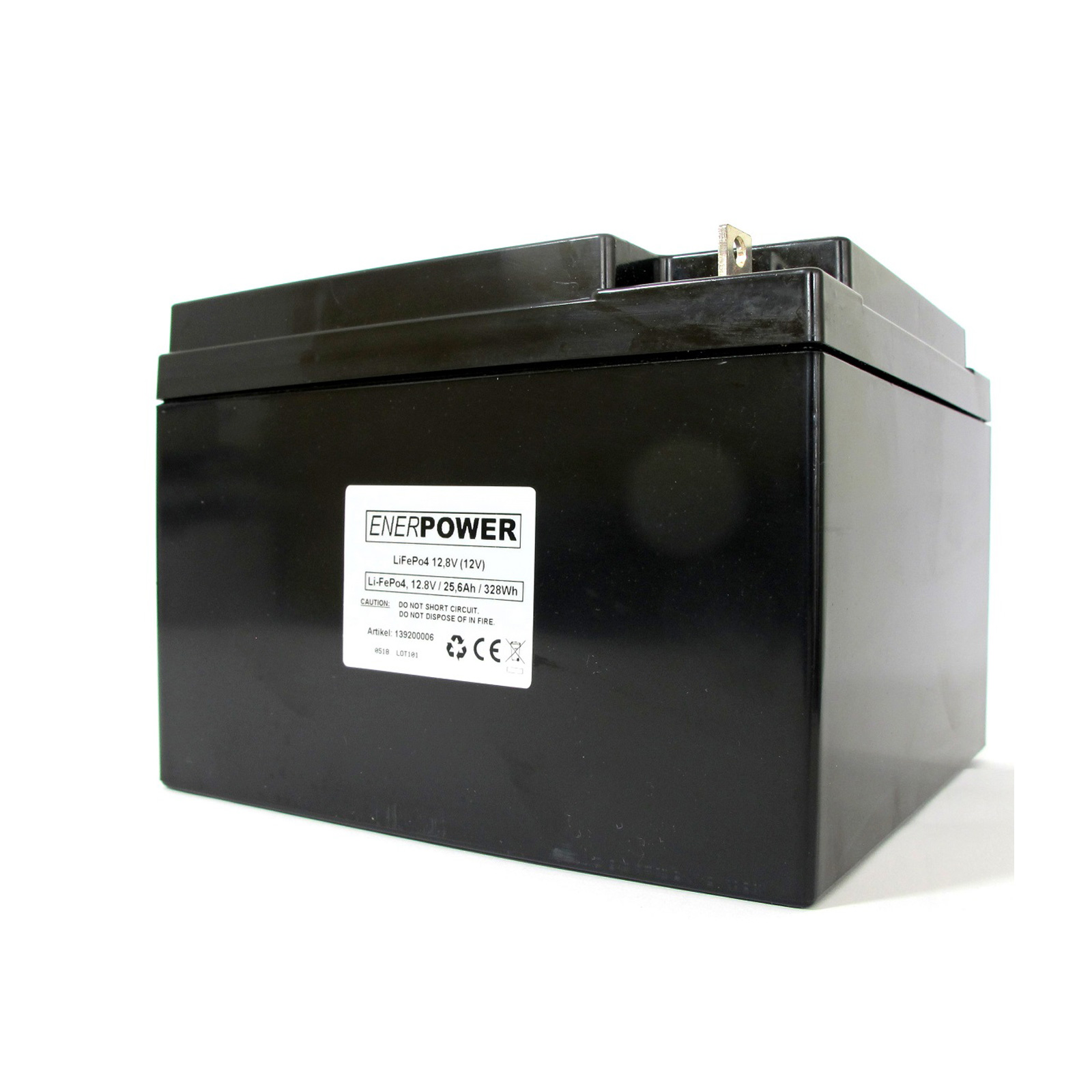 06_LiFePO4-Pack