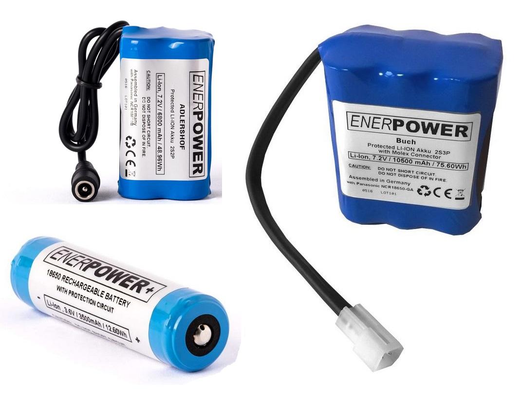 Enerpower_OEM_Gallery