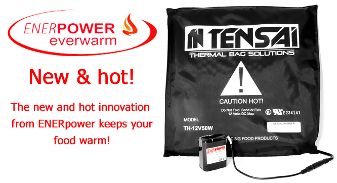 enerpower_everwarm_en_hp