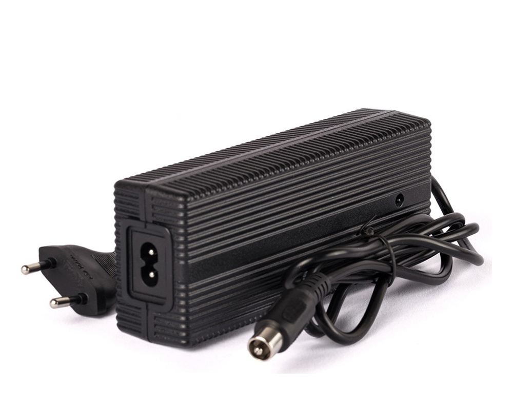 10S-Charger_1000x800