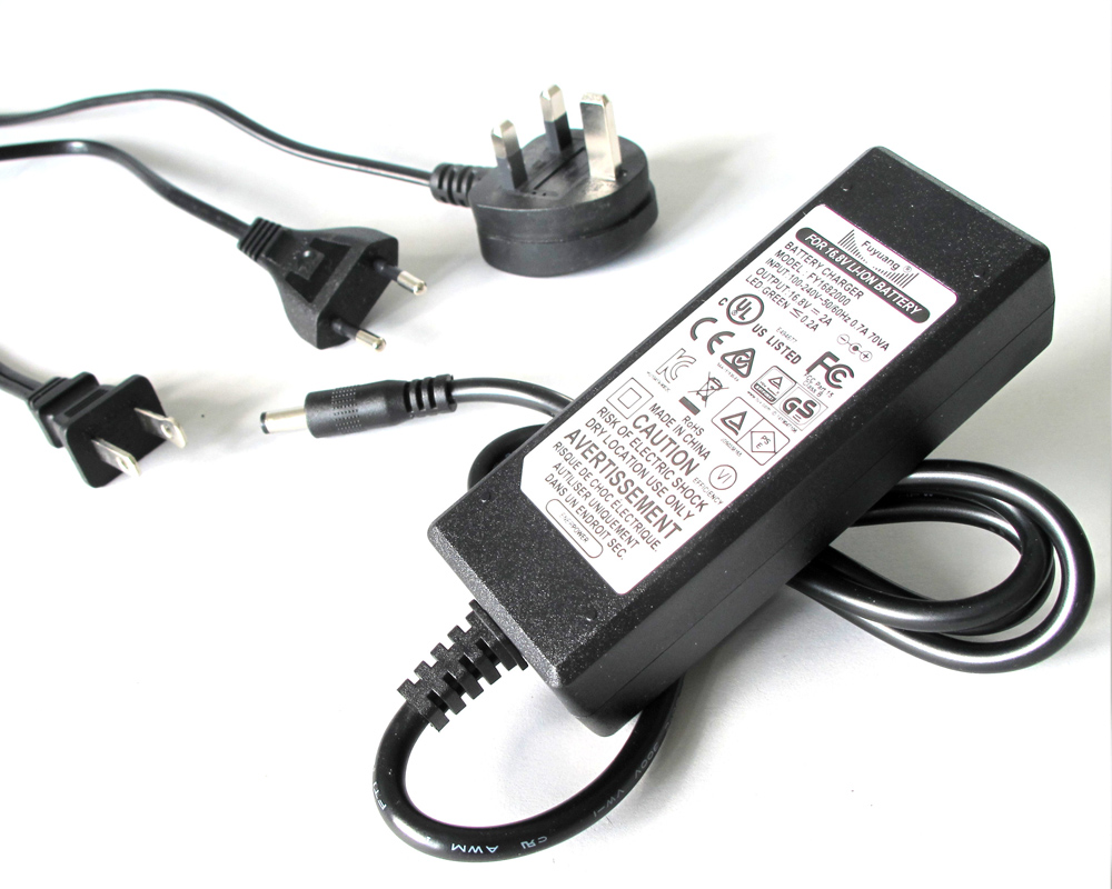 4S-Charger_1000x800