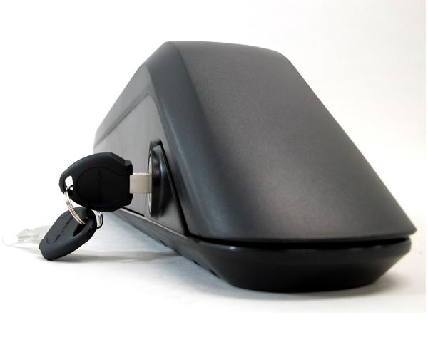 jerusalem-e-bike-battery